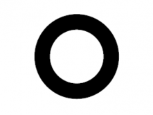 Image of tube profile